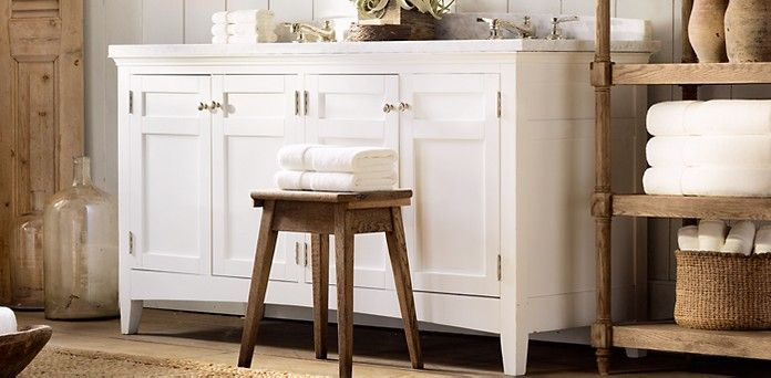1000 Images About Bathroom Redo Ideas On Pinterest