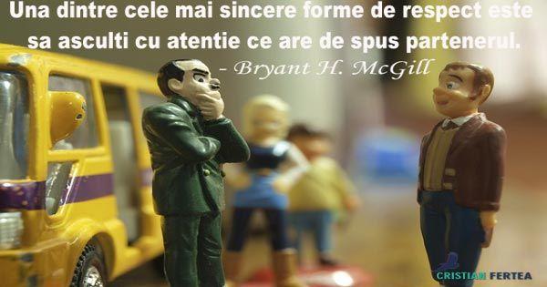 RESPECTUL SI LIPSA DE RESPECT #respect http://cristianfertea.ro/pastile-de-intelepciune/respectul-si-lipsa-de-respect/