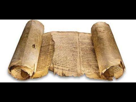 SECRETOS DE LA BIBLIA 👍 VERDADES ESCONDIDAS D LA BIBLIA,LOS SECRETOS,DOC...