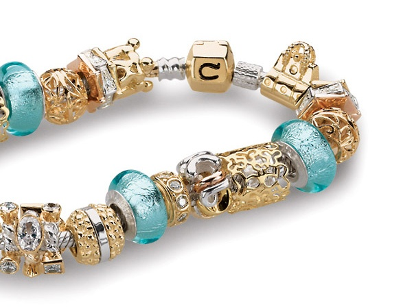 chamilia bracelets i have 2 love them and that they were On chamilia jewelry store locator