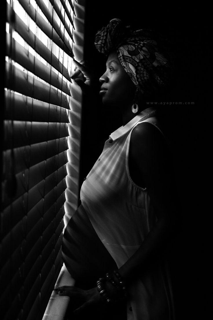 #PreggieShoot #photography #blackandwhite
