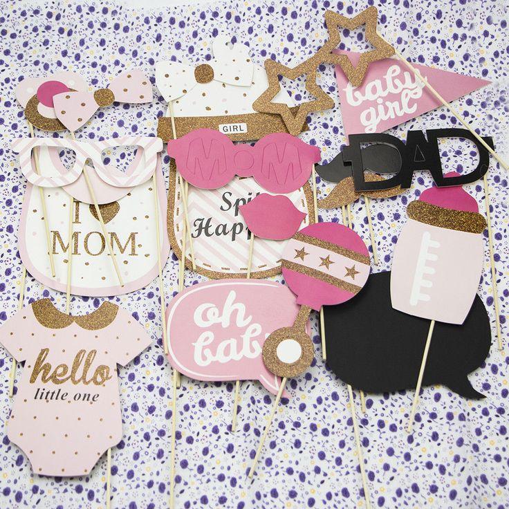 Best 25+ Girl baby showers ideas on Pinterest   Babyshower ...