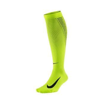 Meia Nike Elite Running Lightweight 2.0   Nike