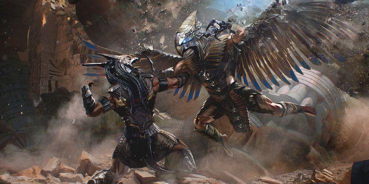 Gods_of_Egypt_Concept_Art_MK_0-M01