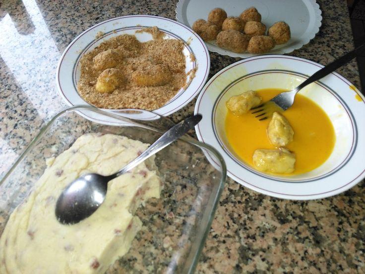 Recetas De Cocina Asturiana Faciles | Mas De 25 Ideas Increibles Sobre Recetas De Cocina Rural En