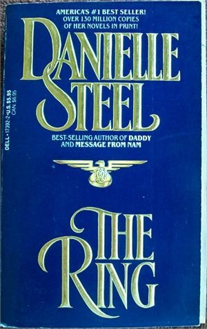 danielle steel 44 charles street epub  nook