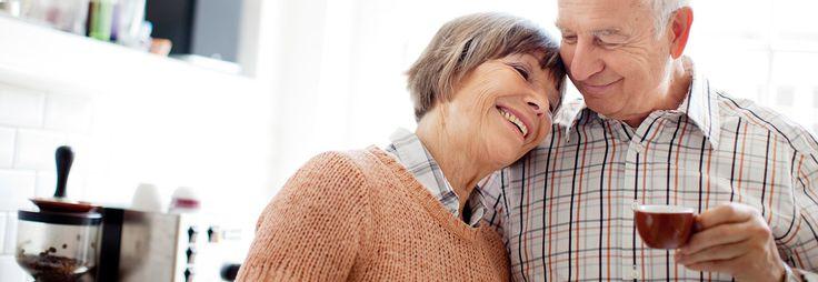Aby vám láska vydržela na věky, pak jí musíte vytvořit to správné prostředí, kde se jí bude skutečně dařit.