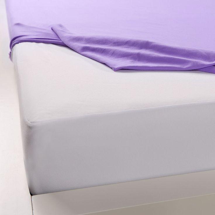 Edel Molton Schonbezug für Matratzen online kaufen