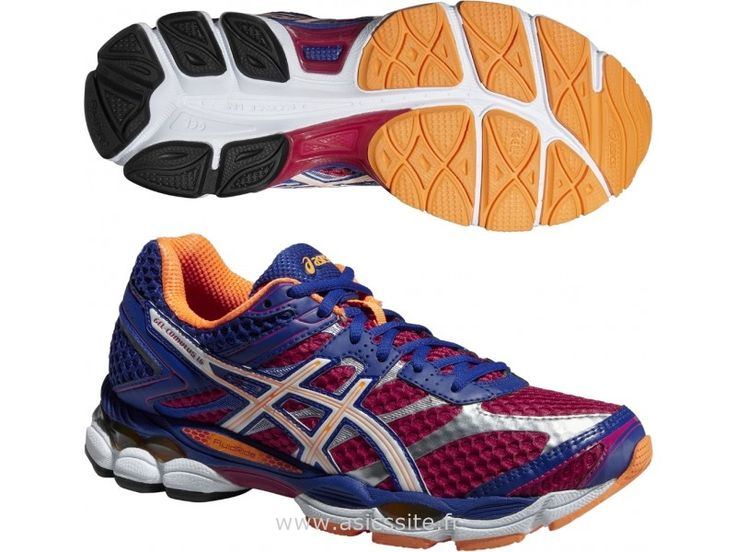 Eee Mens Shoes Australia