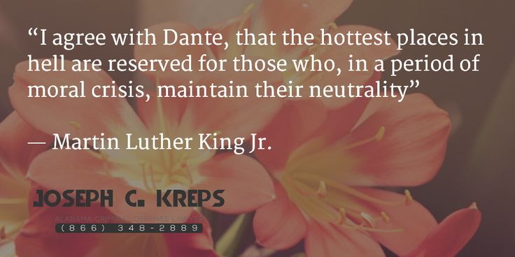 #DUI #Attorney #Alabaster #Alabama  - We are here now to help you with your Alabaster DUI #charges.  Call Today. http://www.krepslawfirm.com/blog/dui-attorney-alabaster-alabama/   - #KLF