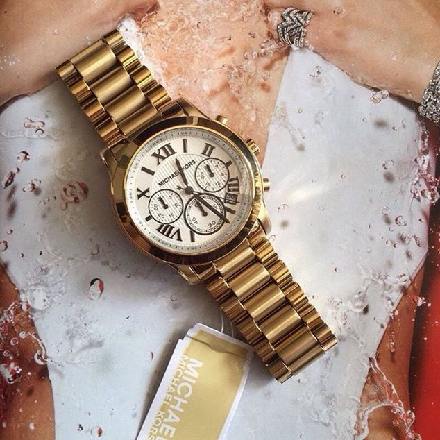 michael kors watches michael kors outlet