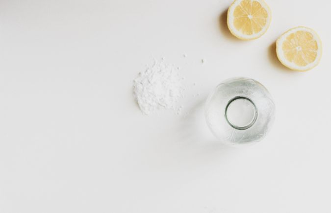 6 Easy Expert-Approved Homemade Natural Cleaning Remedies. Clean your home safely without all of those toxic chemicals