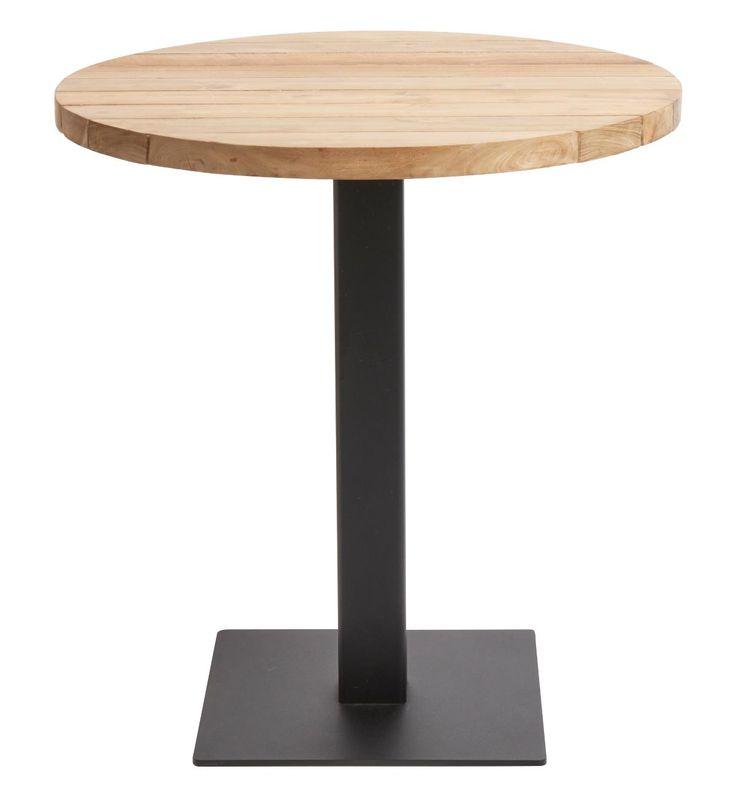 Table Suluna