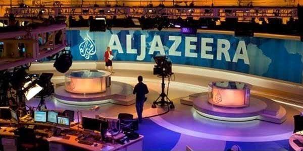 PBB: Tuntutan Saudi & Sekutunya untuk Menutup Aljazeera Ancaman Serius bagi Kebebasan Media  SALAM-ONLINE:Pakar hak media Perserikatan Bangsa-Bangsa (PBB) David Kaye menentang permintaan Arab Saudi dan sekutunya untuk menutup jaringan media Aljazeera.Ia menegaskan penolakannyadengan mengatakan bahwa tuntutan ini akan menjadi pukulan besar bagi pluralisme media.  Kaye Pelapor Khusus PBB untuk kebebasan berpendapat dan berekspresi seperti dilansir Aljazeera Kamis (29/6) mengatakan bahwa…