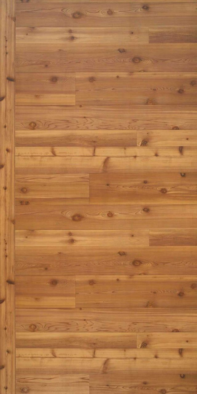 25 Best Ideas About 4x8 Wood Paneling Sheets On Pinterest 4x8 Plywood Faux Stone Walls And