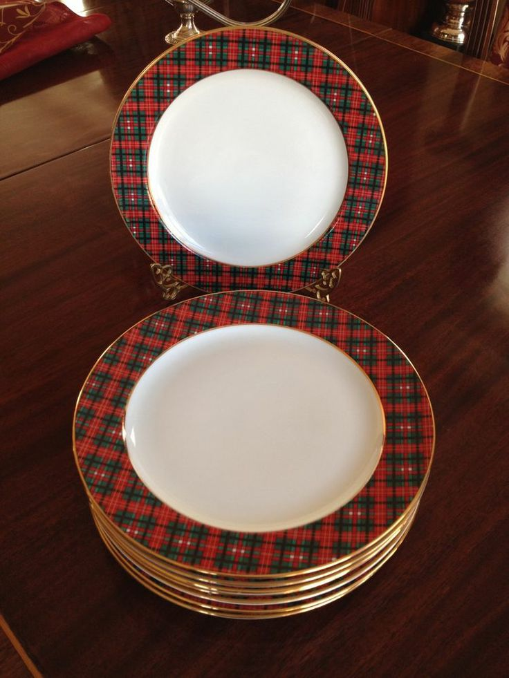 The Games Factory 2 & 50 best China Patterns: Non-Yule Tartans \u0026 Plaids images on ...
