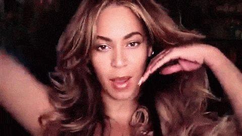Beyonce, Miley Cyrus, Nicki Minaj, Katy Perry, Kanye West, Rita Ora y también el diseñadorAlexander Wang, aparecen en el nuevo..