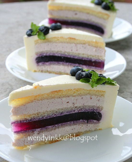 "If you don't like yogurt you will HATE this cake. That was the reaction given to me by my brother's neighbour's kid. ""Yucks, this cake tast..."