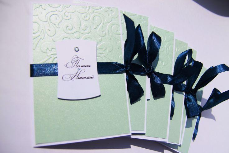 Цветы, пригласительные открытки на свадьбу минск