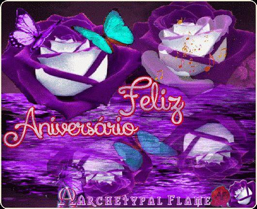 Archetypal Flame - feliz Aniversário  Happy birthday  Χαρούμενα Γενέθλια  feliz cumpleaños  buon compleanno  Joyeux Anniversaire  fijne verjaardag  С Днем Рождения
