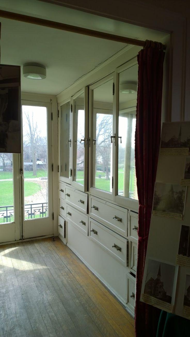 116 best craftsman bedrooms images on pinterest | craftsman