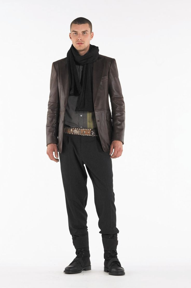 25  Best Ideas about Winter Clothes For Men on Pinterest | Mens ...