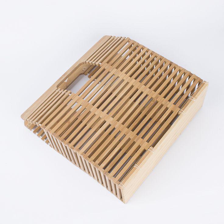 ARPIMALA 2017 Bolsas de Playa de Lujo de Diseño Pequeño Bolso de Las Mujeres de Bambú de la Manera de Paja Viajes Tronco Bolsa de Mano para Mujer Bolsos de Mano Del Embrague en Bolsas de Asa superior de Maletas y Bolsos en AliExpress.com   Alibaba Group