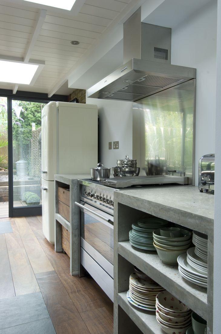119 best stone furniture images on pinterest kitchen designs
