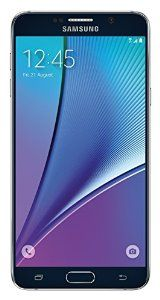 Samsung Galaxy Note 5, Black  32GB (Sprint) -   - http://www.mobiledesert.com/cell-phones-mp3-players/samsung-galaxy-note-5-black-32gb-sprint-com/