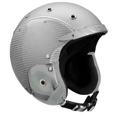 indigo helmet carbon - Google Search