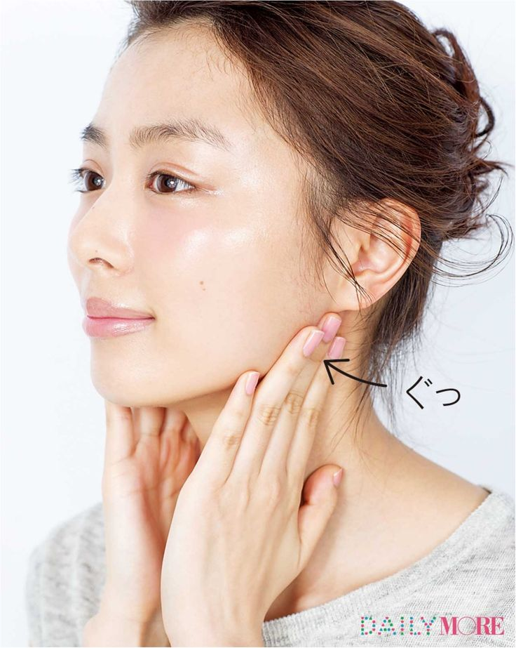 MOREでもおなじみの人気ヘア&メイク、小田切ヒロさん。美容に関する造詣は誰よりも深く、その知識をフルに生かした独自の方法で、驚きの小顔をゲット! 今回は、そのテクニックから今すぐできるセルフマッサージをご紹介。いくら顔や頭皮を一生懸命ほぐ… | DAILY MORE