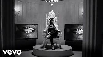 A$AP Rocky - Lord Pretty Flacko Jodye 2 (LPFJ2) - YouTube