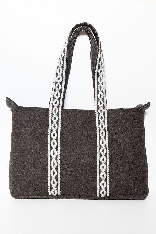 Tote bag - 41x26 - € 100