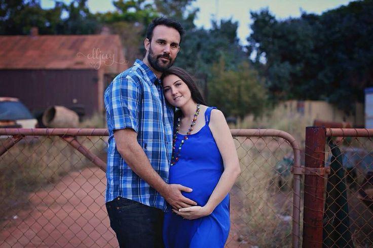 Elljay Photography, Port Hedland WA   www.facebook.com/elljayphotography.laurenjones