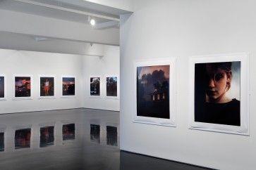 Bill Henson | Tolarno Galleries