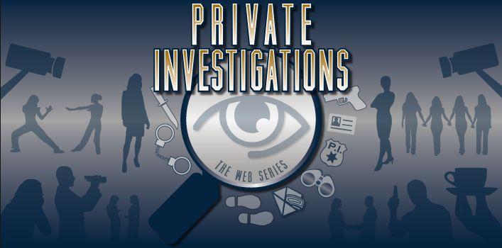 Τα γραφεία ιδιωτικών ερευνών ντετέκτιβ στη Θεσσαλονίκη και Αθήνα αναλαμβάνουν υποθέσεις έρευνας, παρακολούθησης και εντοπισμού σε όλες τις πόλεις και τα νησιά της Ελλάδας.