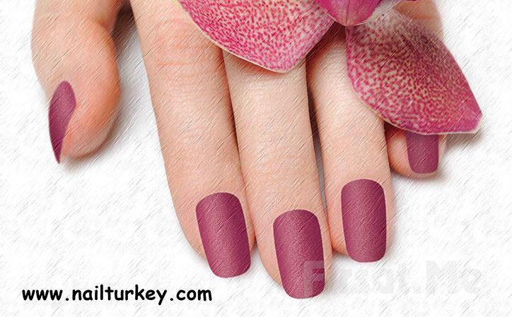 Nail Turkey; protez tırnak, kalıcı oje gibi bakım malzemleri bulabileceğiniz güvenilir alışveriş adresiniz  http://www.nailturkey.com