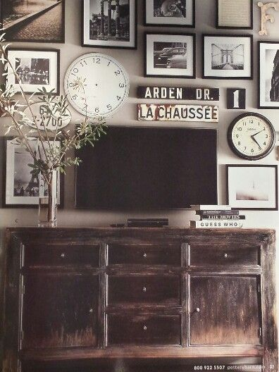 best 25 hanging tv on wall ideas on pinterest tv on wall ideas living room hanging tv and condo decorating