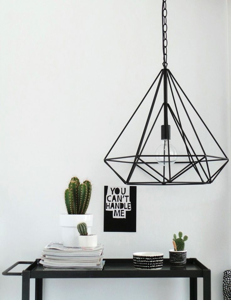 24 best Draadlampen images on Pinterest | Cords, Ropes and Bathrooms
