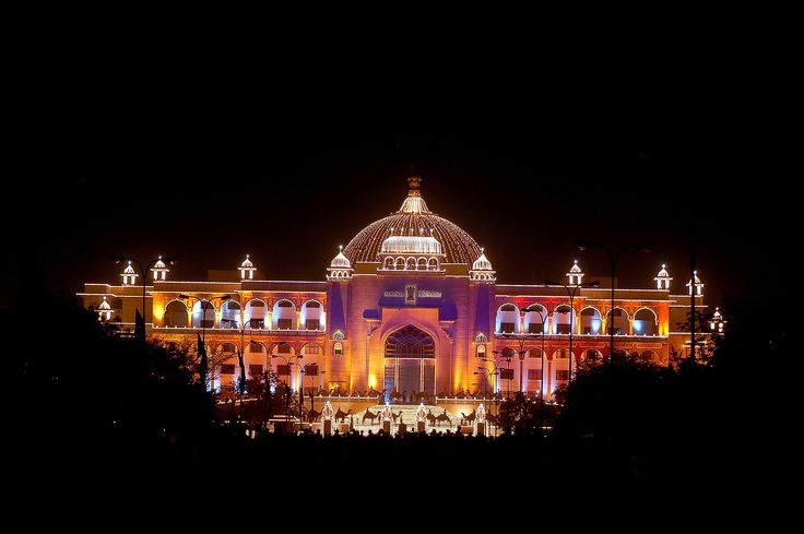 Rajasthan is the most colorful and cultural destination in India. It attracts large numbers of tourists from different parts of the world. Therefore, you can also make a plan and look for some Rajasthan tour packages. These packages will enable you to experience some of the best tours without any hassle. Today, you will find many companies that offer enriching Jaipur tour, as well More Info Visit Here.http://www.indianholidaypackage.com/rajasthan-tour-packages.php