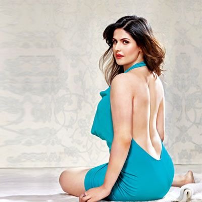 Keep An Eye On Zareen Khan's Fitness Regime Who Has Transformed Her Body From 100 To 57 Kilos!!! :http://www.gagbrag.com/keep-an-eye-on-zareen-khans-fitness-regime-who-has-transformed-her-body-from-100-to-57-kilos/