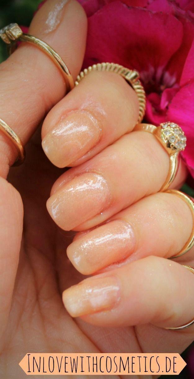 Spa Ritual Nagellack Vorstellung: Infinitely Loving – Rosa für die Frau Ein weiterer genialer Nagellack von Sparitual! Ich habe eine große Sammlung und zeige dir heute diese tolle Farbe, die einfach nur toll in den Frühling passt! Auf meinem Blog findest du mehr von diesen tollen Nagellacken von Sparitual! <a href=