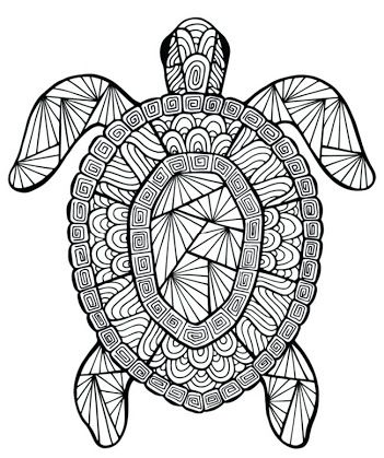Image Result For Easy Mandala Designs To Draw Zeichnen Zentangle