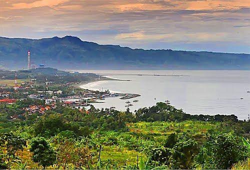 pelabuhan ratu indonesia - Google zoeken
