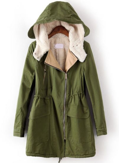 17 Best ideas about Cute Coats on Pinterest | Coats, Winter coats ...