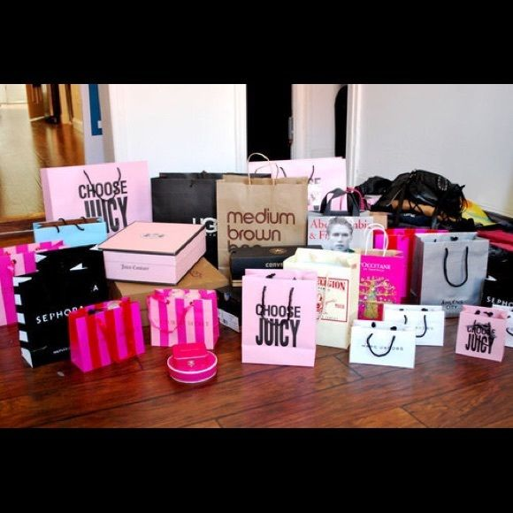 Pink Victoria secret mystery box All items are new with tags !! The value of the box is 110 , it's being sold for $65  comes with 3-6 clothing items  1-3 beauty products   1-3 accessories The value of the box will be $110 or more PINK Victoria's Secret Other