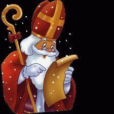 saint nicolas - Recherche Google