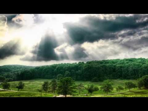 15 Ways to Stay Positive (Why and How to Raise your Vibrational Frequency) « Laura Marie TV