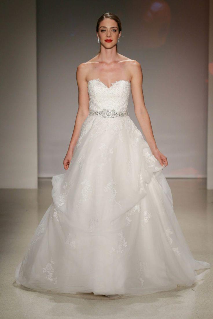 Buy alfred angelo dress