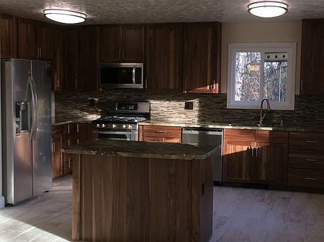 7 Best Alaska Home Remodeling Bathroom Assesories Images